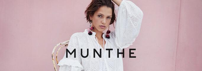 Shop Munthe