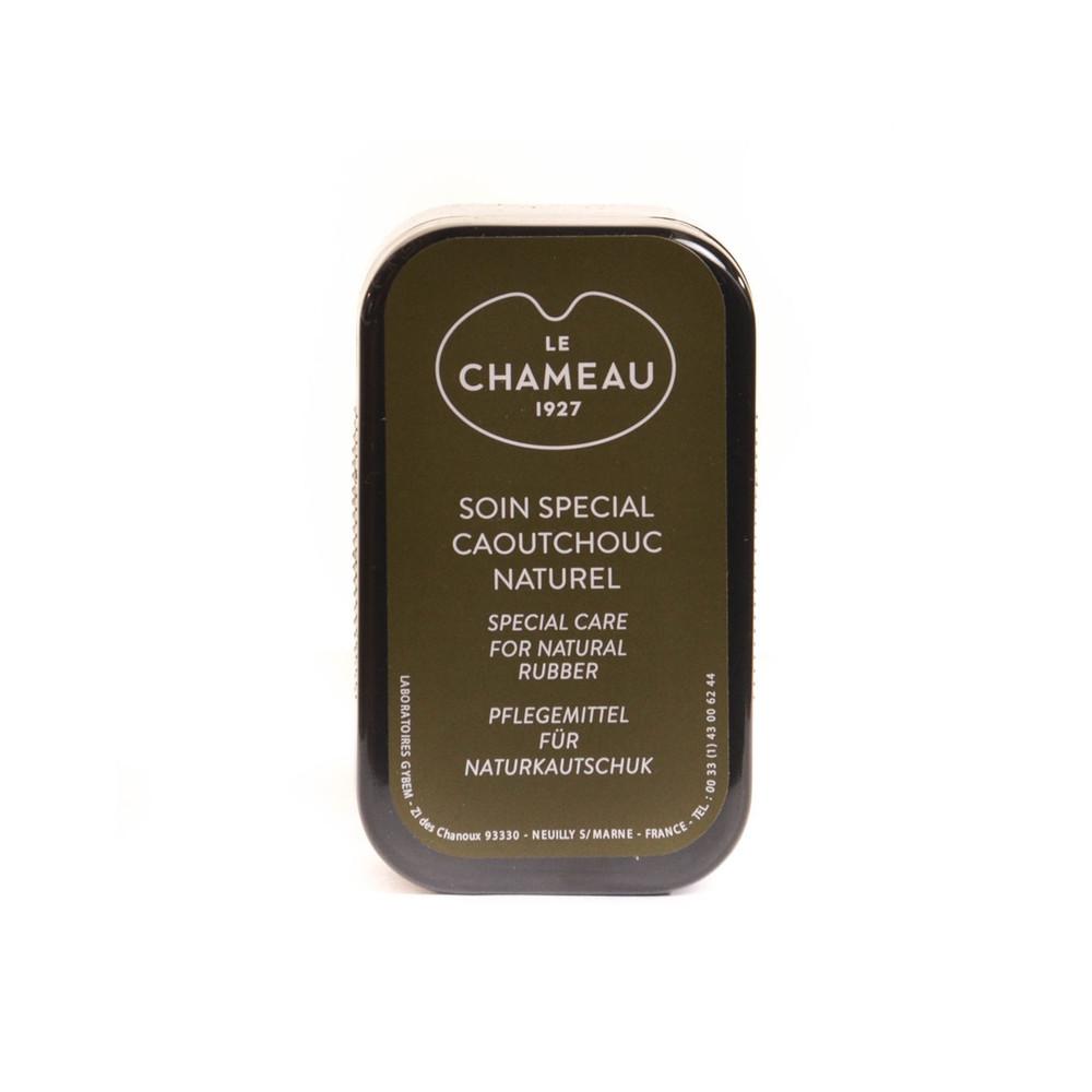 Le Chameau Care Sponge Green