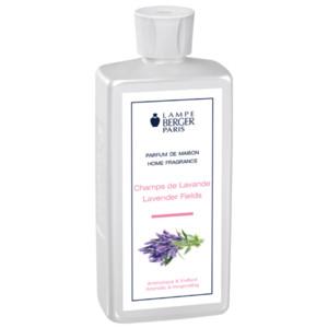 Lavender Fields Fragrance Bottle Refill