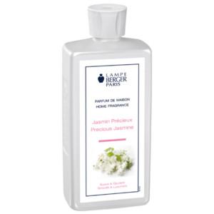 Precious Jasmine Fragrance Bottle Refill - 500ml