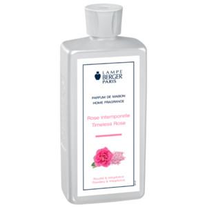 Timeless Rose Fragrance Bottle Refill - 500ml