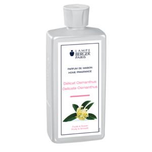 Delicate Osmanthus Fragrance Bottle Refill - 500ml