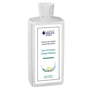 Ocean Breeze Fragrance Bottle Refill - 500ml