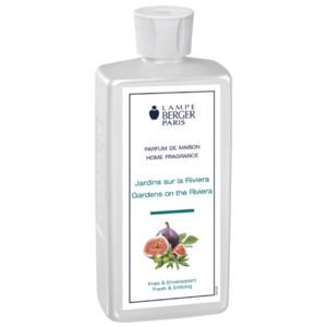 Gardens on the Riviera Fragrance Bottle Refill - 500ml