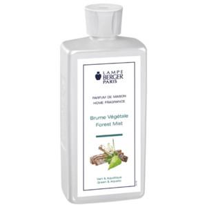 Forest Mist Fragrance Bottle Refill - 500ml N/A