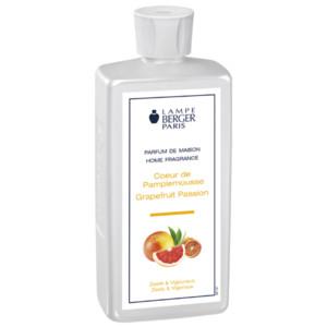 Grapefruit Passion Fragrance Bottle Refill - 500ml