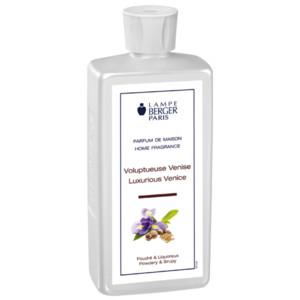 Luxurious Venice Fragrance Bottle Refill - 500ml