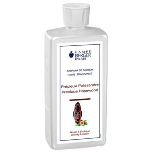 Precious Rosewood Fragrance Bottle Refill - 500ml