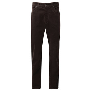 Cheltenham Cord Jean