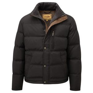 Twickenham Down Coat