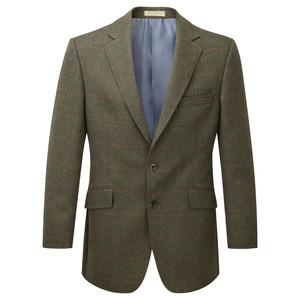 Belgrave Sports Jacket