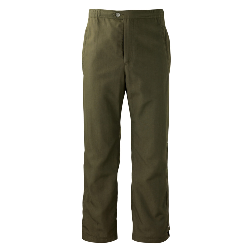 Schoffel Country Ptarmigan Overtrouser Hunter