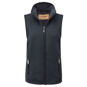 Knightsbridge Fleece Navy