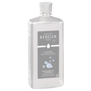 So Neutral Fragrance Bottle Refill - 1 Litre