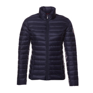 Cha Down Jacket Marine