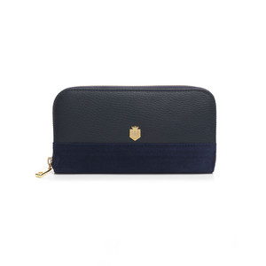 Salisbury Purse Navy