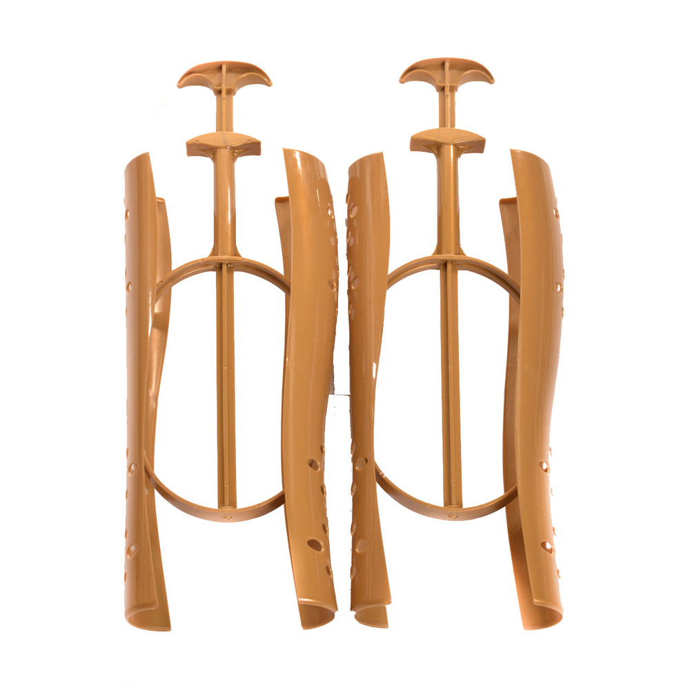 Dubarry Boot Trees N/A