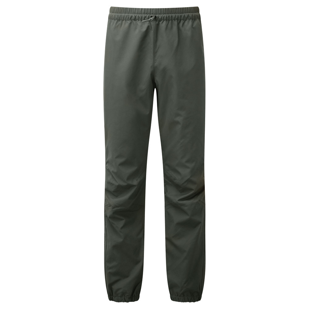 Schoffel Country Ultralight Overtrouser Dark Olive