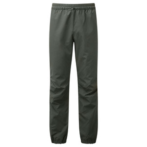 Ultralight Overtrouser Dark Olive
