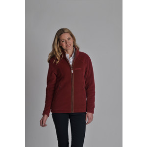 Burley Ladies Fleece