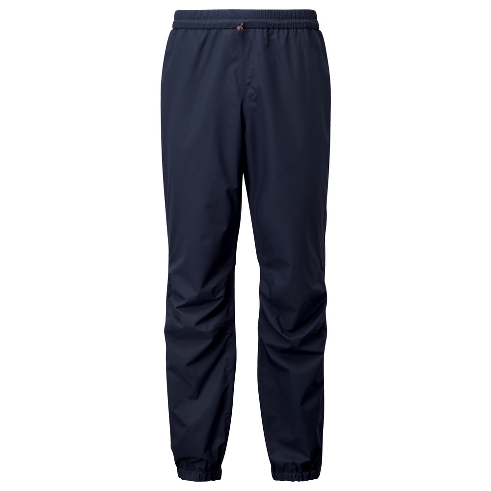 Schoffel Country Saxby Overtrousers Navy