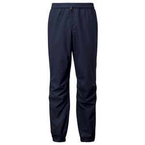 Saxby Overtrousers Navy