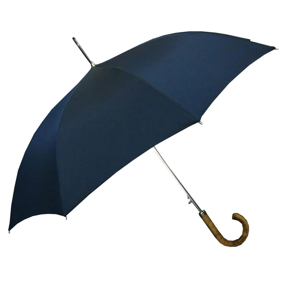 Schoffel Country Uppingham Umbrella Navy