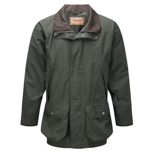 Ptarmigan Ultralight Dark Olive