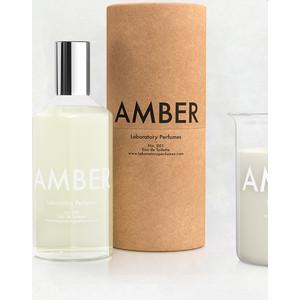 Amber Eau de Toilette Amber