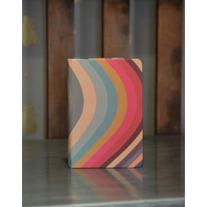 Swirl NoteBook Swirl