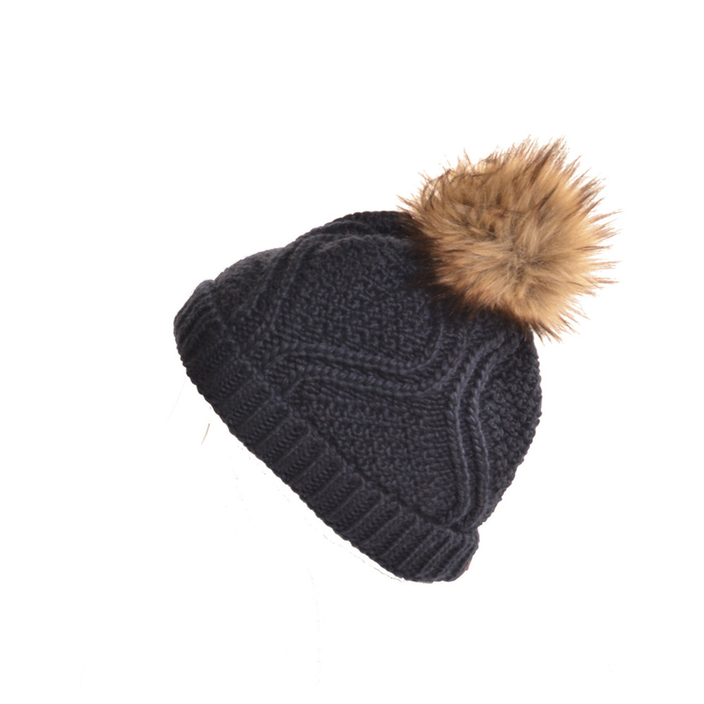Schoffel Country Tenies 1 Hat Navy Blue