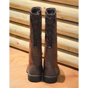 Dubarry Glanmire Boot Walnut