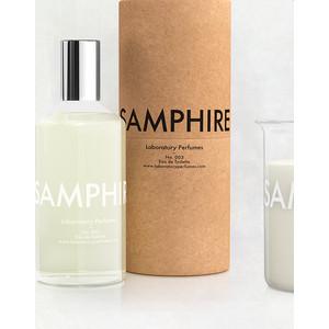 Samphire Eau de Toilette Samphire