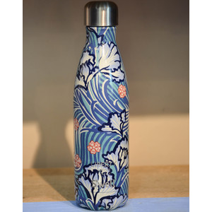 Liberty Print Flask Kyoto