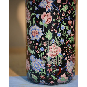 Swell Liberty Print Flask Junya