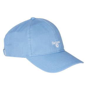 Cascade Sports Cap Sea Blue