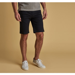 Performance Neuston Shorts City Navy