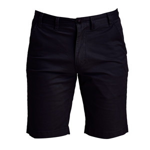 Barbour Performance Neuston Shorts City Navy