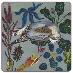 Gull Placemat N/A