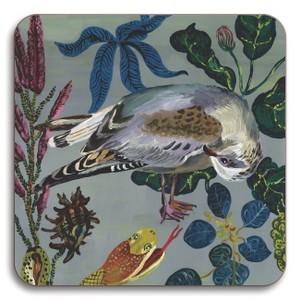 Gull Coaster N/A