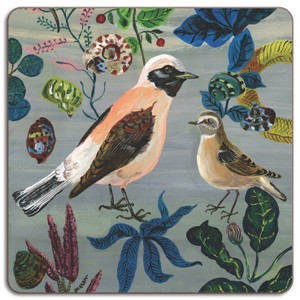 Wheatears Placemat N/A