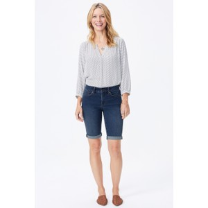 Briella Short Cooper