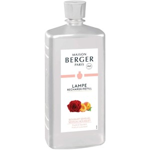 Sensual Bouquet Fragrance - 500ml N/A
