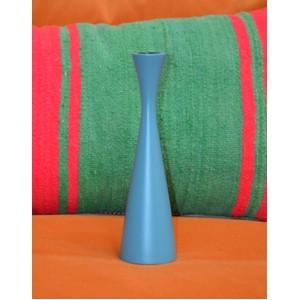 Tall Candleholder Pompadour