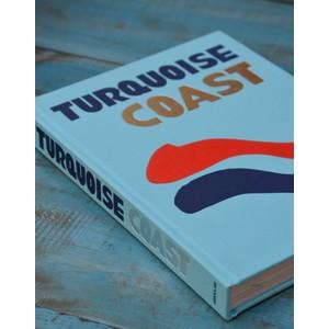 Turquoise Coast N/A