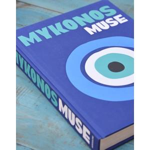 Mykonos Muse N/A