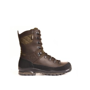 Condor LCX Boot Brown