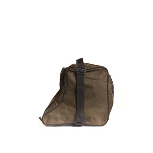 Le Chameau Walking Boot Bag Vert Chameau
