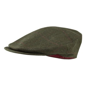 Countryman Tweed Cap Windsor Tweed