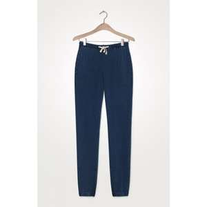 Hapylife Cuffed Jogger Vintage Blue